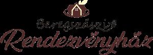 Beregszászi Rendezvényház logo
